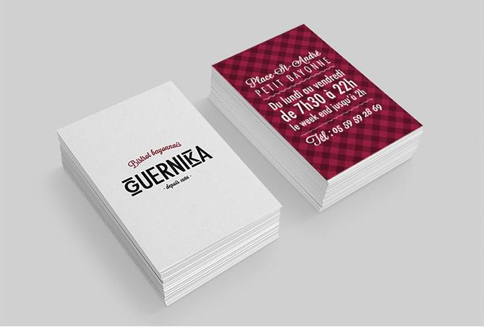 guernika-logo-cote-basque_02-1