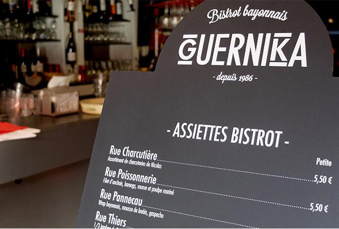 guernika-logo-cote-basque_02-2