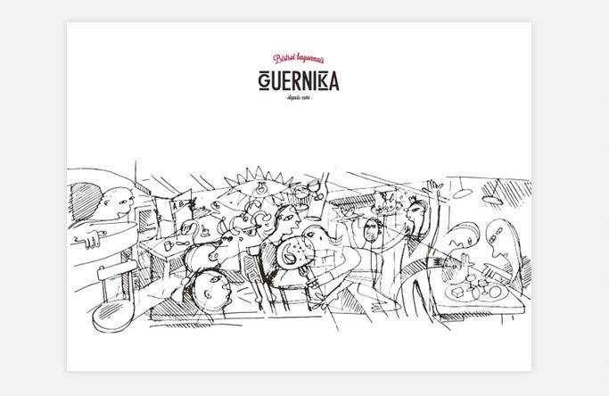 guernika-logo-cote-basque_04-1