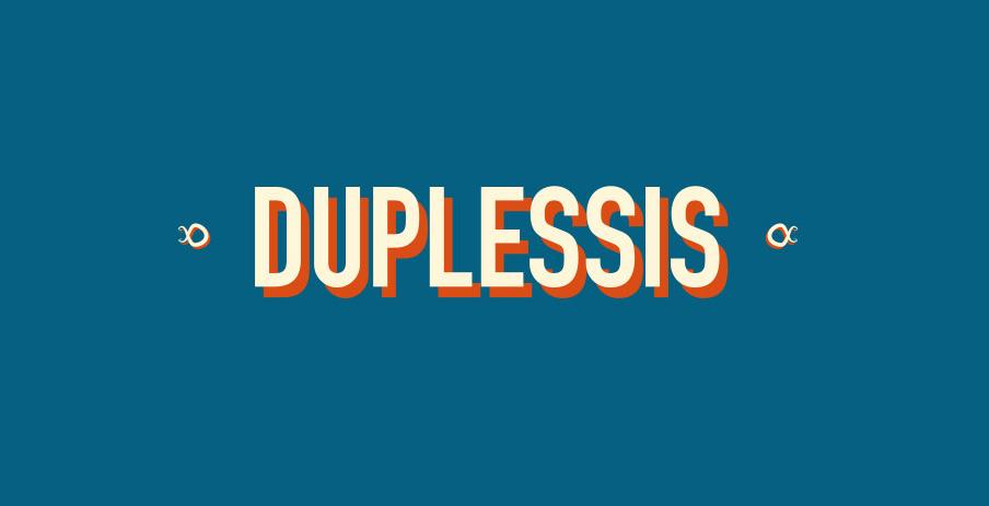 duplessis-logo-landes_01-2