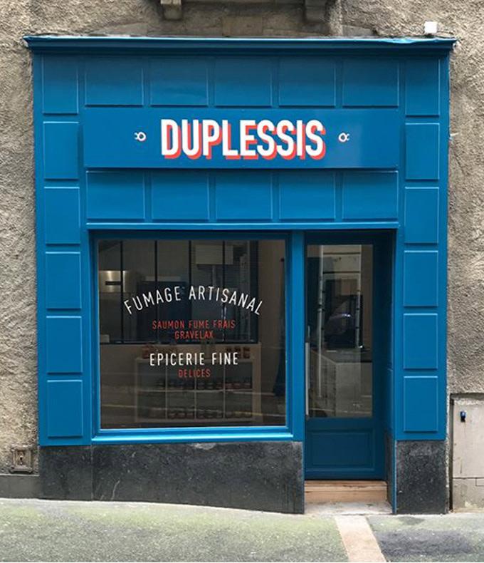 duplessis-logo-landes_03-1