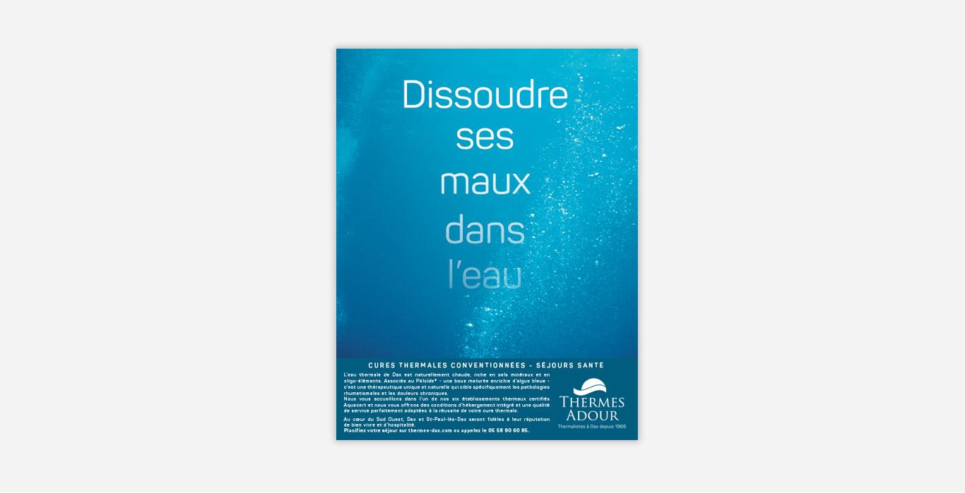 thermesadour-conseil-communication_07