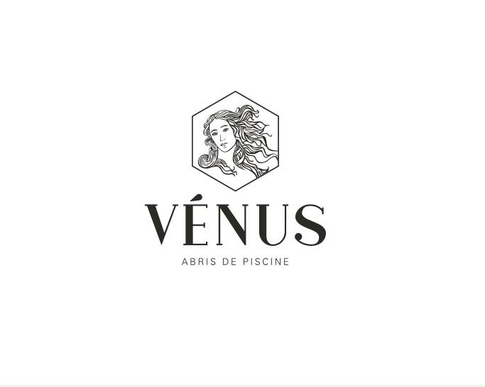 venus-logo-bayonne_01-1