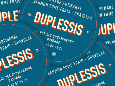 Duplessis