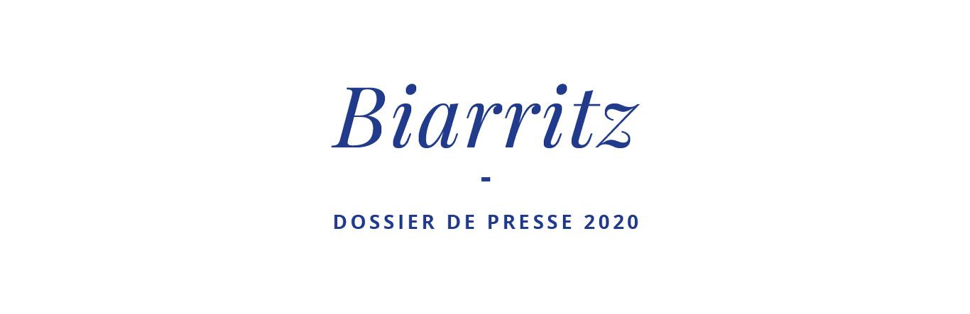 relations-presse-biarritz2